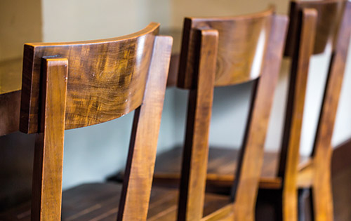 r novation et fabrication b nisterie mobilier panneaux de bois dans le rh ne schied fran ois. Black Bedroom Furniture Sets. Home Design Ideas