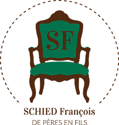 Schied François